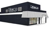 Difranco Realty Exterior Design